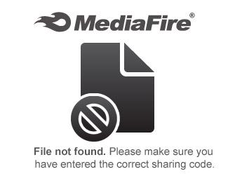 http://img17.mediafire.com/0105f2a0b4a016f6443cc44492088aaad12c1d9fb4ff90d17fc6cfa191145b783g.jpg